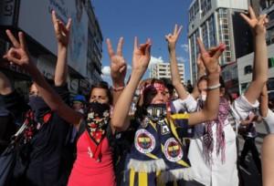protest-turkey-2013
