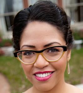 Natalie B. Vena